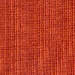 finitura Rosso arancio